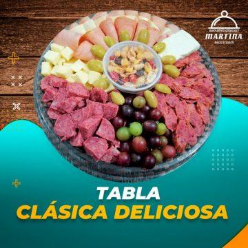 tabla-clasica-deliciosa