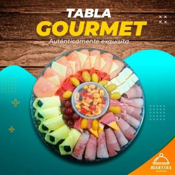 tabla-gourmet