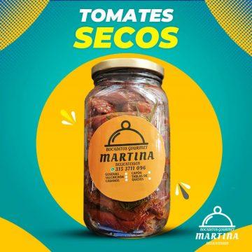 tomates-secos